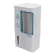 Crompton Ginie 7 Litres Personal Air Cooler Price