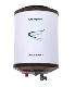 Crompton Greaves Arno Power 25 Litres Storage Water Heater Price