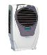 Crompton CG DAC553 Turbo Sleek Air Cooler price in India