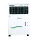 Crompton Greaves PAC201 20 Litre Air Cooler Price
