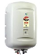 Crompton Greaves Solarium SWH806 6 Litres Storage Water Heater price in India
