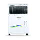 Crompton Marvel 20 Litre Personal Air Cooler Price