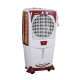 Crompton Ozone 55 Litres Desert Air Cooler price in India