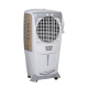 Crompton Ozone 75 Desert Air Cooler price in India
