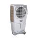 Crompton Ozone 75 Desert Air Cooler Price