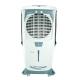 Crompton Ozone 88 Desert Air Cooler price in India