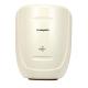 Crompton Solarium Neo 25 Litre Storage Water Geyser price in India