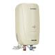 Crompton Solarium Neo (2019) 3 Litre Instant Water Geyser Price
