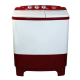 Daenyx DWS62BR 6.2 Kg Semi Automatic Top Loading Washing Machine Price