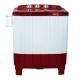Daenyx DWS68BR 6.8 Kg Semi Automatic Top Loading Washing Machine Price