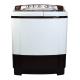 Daenyx DWS75BR 7.5 Kg Semi Automatic Top Loading Washing Machine Price