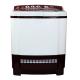 Daenyx DWS80BR 8 Kg Semi Automatic Top Loading Washing Machine Price