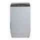 Daenyx DWTL72GR 7.2 Kg Fully Automatic Top Loading Washing Machine Price