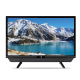 Daiwa D26A10 24 Inch HD Ready LED Television Price
