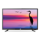 Daiwa D32A10 32 Inch HD Ready LED Television Price
