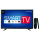 Daiwa D32C4S 32 Inch Smart HD Ready LED Television price in India