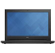 Dell Vostro 14 V3446 Notebook price in India