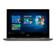 Dell Inspiron 13 5368 Laptop price in India