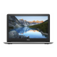 Dell Inspiron 13 5370 A560516WIN9 Laptop Price