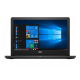 Dell Inspiron 15 3576 B566104WIN9 Laptop Price