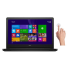 Dell Inspiron 15 5558 (5558541TB2BT) Notebook (Core i5-4GB-1TB-Win 8.1-Touch) Price