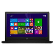 Dell Inspiron 15 5558 Notebook Price