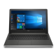 Dell Inspiron 15 5559 (Z566110SIN9) Notebook price in India