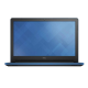 Dell Inspiron 15 5559 (Z566136HIN9) Notebook (Core i3-4GB-1TB-Win10) Price