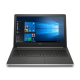 Dell Inspiron 15 5559 (Z566310SIN9) Notebook Price