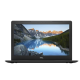 Dell Inspiron 15 5570 (A560502WIN9) Laptop Price