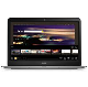 Dell Inspiron 15 7548 Notebook Price