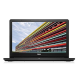 Dell Inspiron 3565 Laptop (APU Dual Core-4GB-1TB-Win10) Price