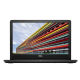 Dell Inspiron 3567 (A561215UIN9) Laptop Price