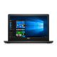Dell Inspiron 3567 (A561222SIN9) Laptop Price