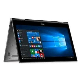 Dell Inspiron 5379 Laptop price in India