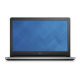 Dell Inspiron 5558 (Y566517HIN9) Notebook (Core i3-4GB-1TB-Win 10) price in India
