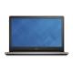 Dell Inspiron 5558 (Y566517HIN9) Notebook (Core i3-4GB-1TB-Win 10) Price