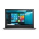 Dell Inspiron 5559 (Y566505HIN9) Notebook (Core i5-4GB-1TB-Win10) price in India