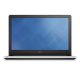 Dell Inspiron 5559 (Y566509HIN9) Notebook (Core i5-8Gb-1TB-Win10) Price