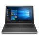 Dell Inspiron 5559 (Y566513HIN9) Notebook (Core i7-16GB-2TB-Win10) Price