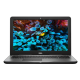 Dell Inspiron 5567 (A563110SIN9) Laptop Price