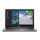 Dell Inspiron 5567 (Z563503SIN9) Notebook Price