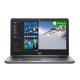 Dell Inspiron 5567 (Z563504SIN9) Notebook Price