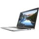 Dell Inspiron 5570-5395SLV Laptop Price