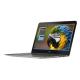 Dell Inspiron 7548 (Y568501HIN9) Notebook (Core i5-8GB-1TB-Win10) price in India