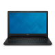 Dell Latitude 3560 Laptop price in India