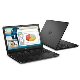 Dell Vostro 15 3558 Laptop (Celeron Dual Core-4GB-500GB-DOS) Price