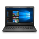 Dell Vostro 3468 Laptop Price