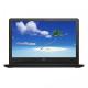 Dell Vostro 3558 (Z555103UIN9) Notebook (Core i3-4GB-1TB-Ubuntu) Price