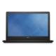 Dell Vostro 3559 (Z555112HIN9) Notebook Price